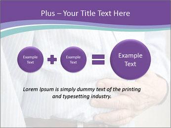 0000072018 PowerPoint Templates - Slide 75