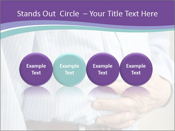 0000072018 PowerPoint Templates - Slide 76