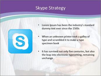 0000072018 PowerPoint Templates - Slide 8