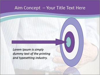 0000072018 PowerPoint Templates - Slide 83