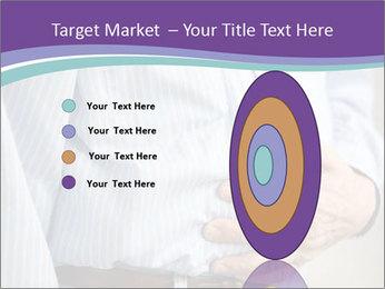 0000072018 PowerPoint Templates - Slide 84