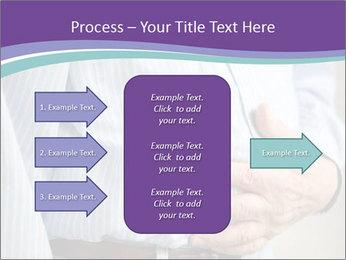 0000072018 PowerPoint Templates - Slide 85
