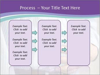 0000072018 PowerPoint Templates - Slide 86