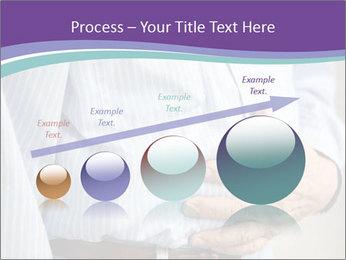 0000072018 PowerPoint Templates - Slide 87
