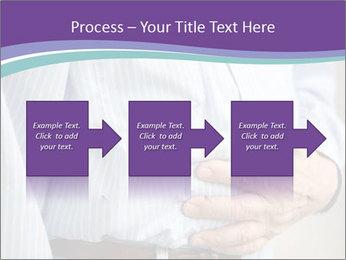0000072018 PowerPoint Templates - Slide 88