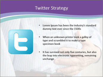 0000072018 PowerPoint Templates - Slide 9