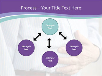 0000072018 PowerPoint Templates - Slide 91