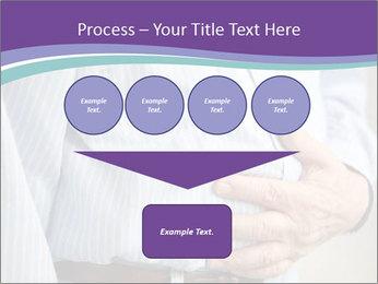 0000072018 PowerPoint Templates - Slide 93