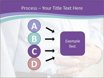 0000072018 PowerPoint Templates - Slide 94