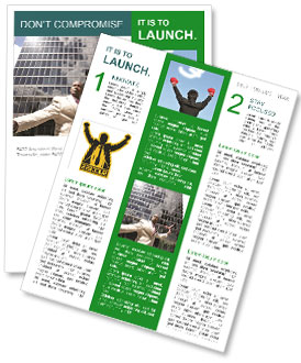 0000072019 Newsletter Templates