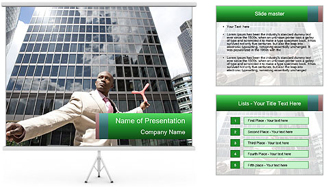 0000072019 PowerPoint Template