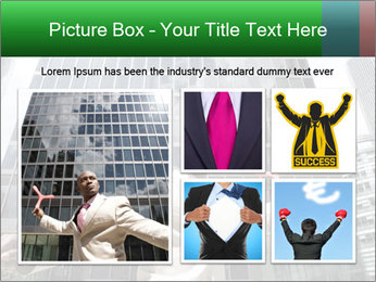 0000072019 PowerPoint Template - Slide 19