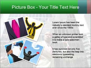 0000072019 PowerPoint Template - Slide 23