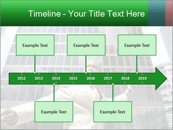 0000072019 PowerPoint Template - Slide 28