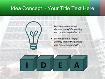 0000072019 PowerPoint Template - Slide 80
