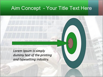 0000072019 PowerPoint Template - Slide 83