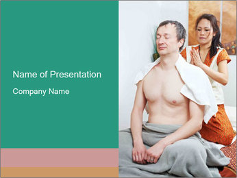 0000072020 PowerPoint Template