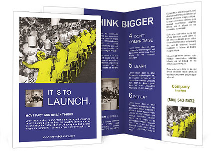 0000072021 Brochure Templates