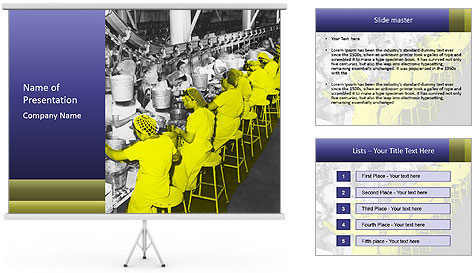 0000072021 PowerPoint Template