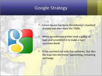 0000072021 PowerPoint Templates - Slide 10
