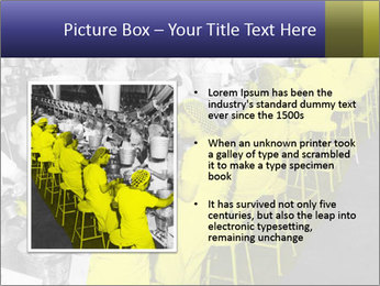 0000072021 PowerPoint Template - Slide 13