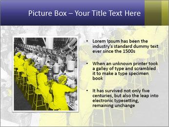 0000072021 PowerPoint Templates - Slide 13
