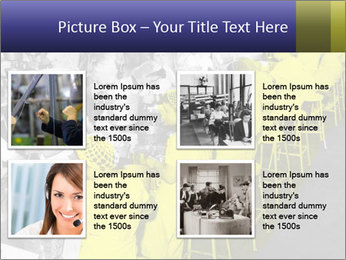 0000072021 PowerPoint Template - Slide 14