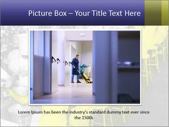 0000072021 PowerPoint Templates - Slide 15