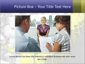 0000072021 PowerPoint Templates - Slide 16