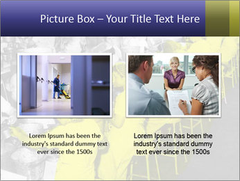 0000072021 PowerPoint Template - Slide 18