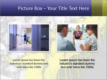 0000072021 PowerPoint Templates - Slide 18