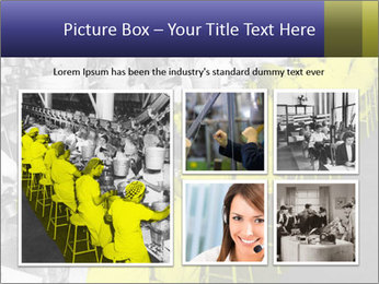 0000072021 PowerPoint Template - Slide 19