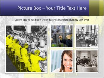 0000072021 PowerPoint Templates - Slide 19