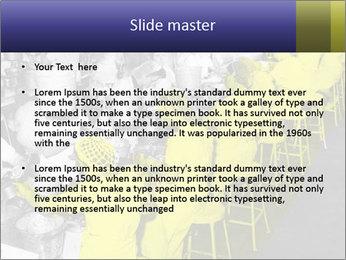0000072021 PowerPoint Templates - Slide 2