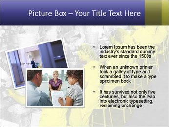 0000072021 PowerPoint Templates - Slide 20