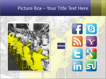 0000072021 PowerPoint Templates - Slide 21