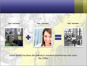 0000072021 PowerPoint Template - Slide 22