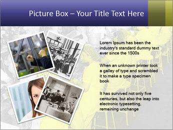 0000072021 PowerPoint Template - Slide 23