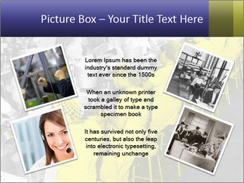 0000072021 PowerPoint Template - Slide 24