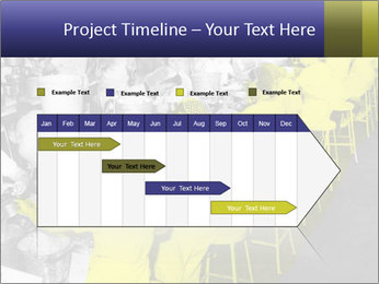 0000072021 PowerPoint Templates - Slide 25