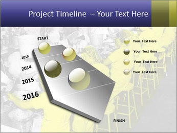 0000072021 PowerPoint Template - Slide 26
