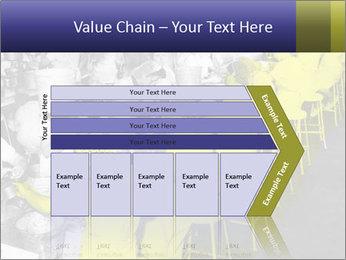 0000072021 PowerPoint Templates - Slide 27