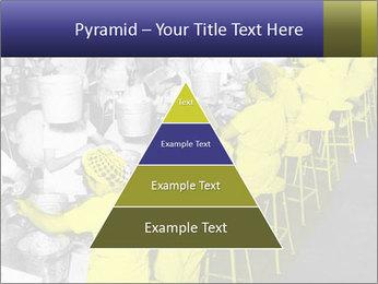 0000072021 PowerPoint Templates - Slide 30