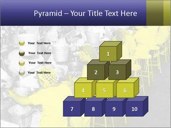 0000072021 PowerPoint Templates - Slide 31