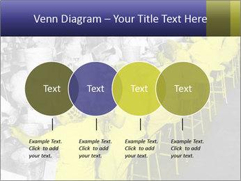 0000072021 PowerPoint Templates - Slide 32
