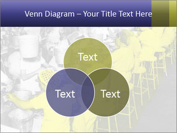 0000072021 PowerPoint Template - Slide 33