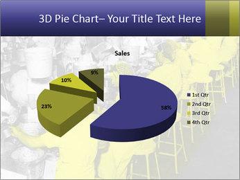 0000072021 PowerPoint Templates - Slide 35