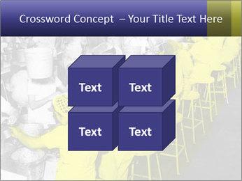 0000072021 PowerPoint Templates - Slide 39