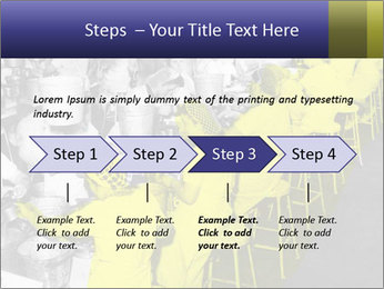 0000072021 PowerPoint Template - Slide 4