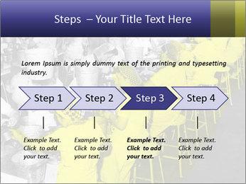 0000072021 PowerPoint Templates - Slide 4